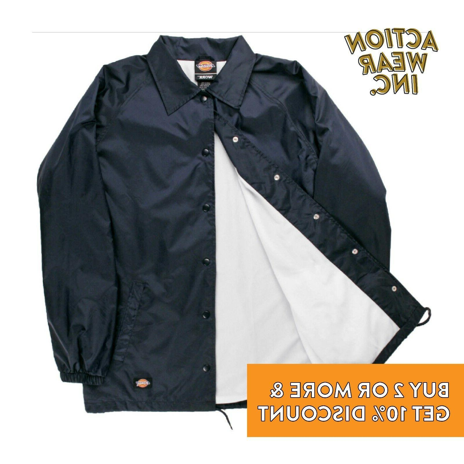 MENS BOMBER CASUAL LETTERMAN FRONT