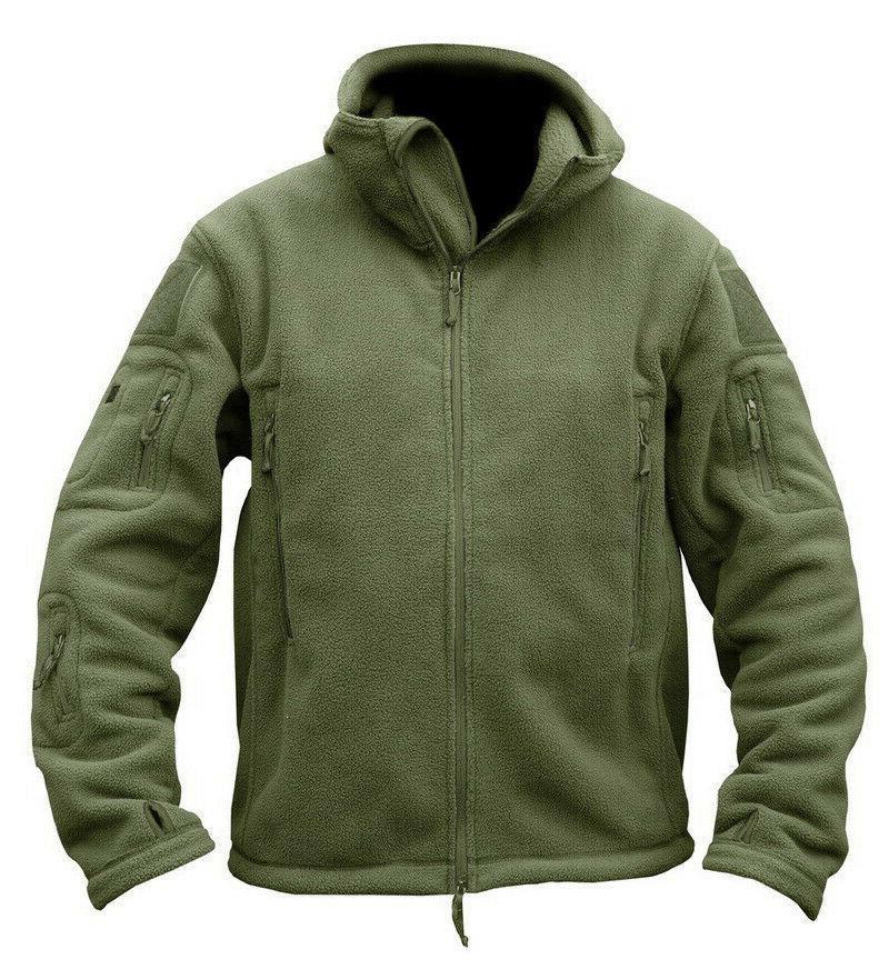 Windbreaker Hooded Outdoor Outwear Tops