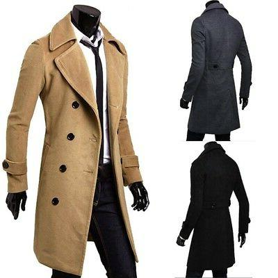 Plus Warm Jacket Tops