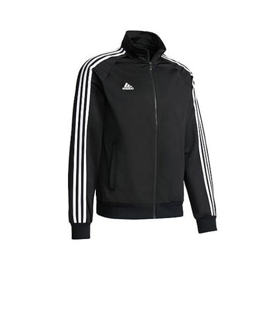 Adidas Men's Essentials Stripe Tricot MED