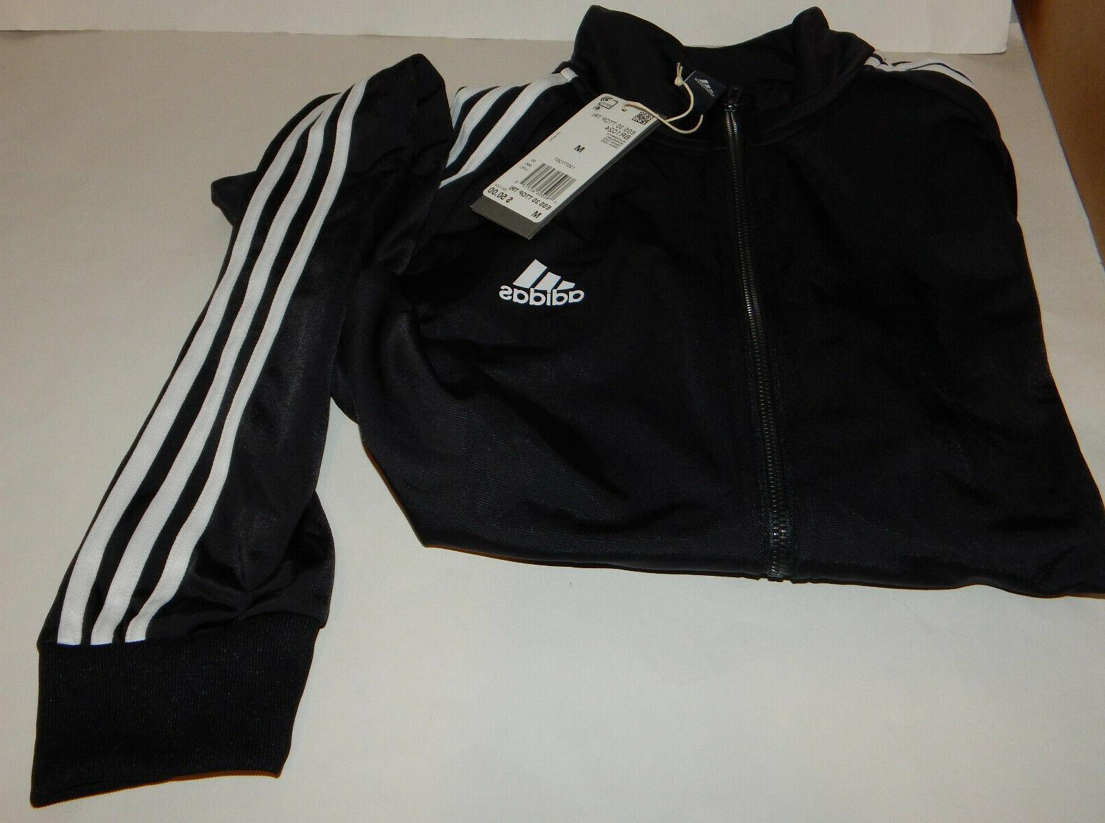 Adidas Essentials Stripe MED