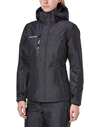 alpine action oh jacket