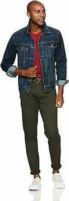 Amazon Brand Goodthreads Men's Jacket Choose