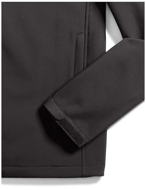 Amazon Essentials Softshell Jacket