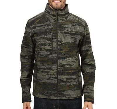apex bionic 2 ii jacket glamo camo