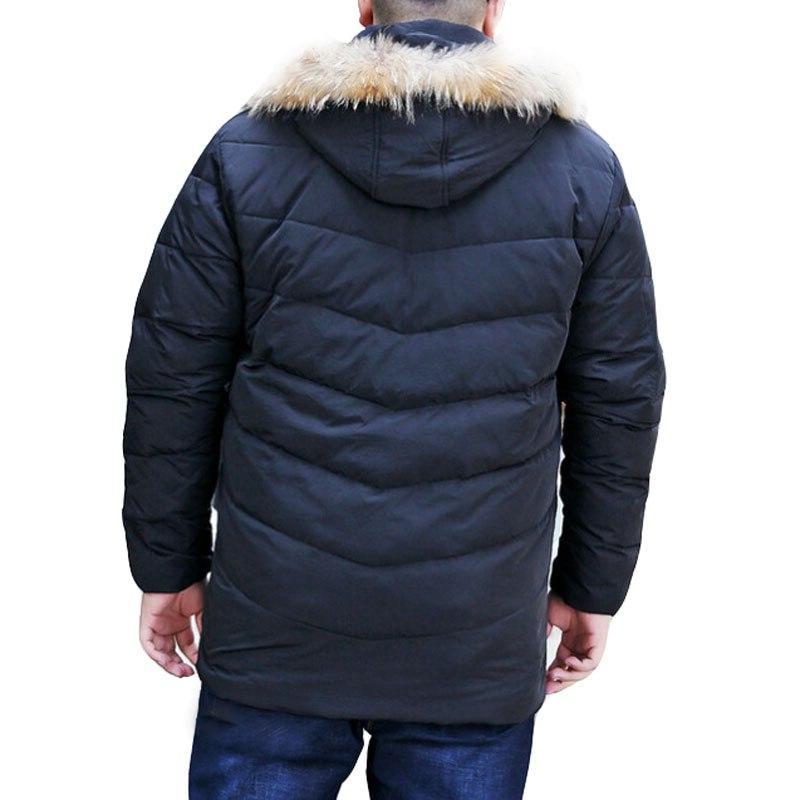 MFERLIER Autumn <font><b>jackets</b></font> 7XL 8XL 9XL 10XL <font><b>large</b></font> size keep warm sleeve