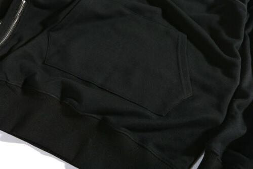 BAPE Men's Black Fashion