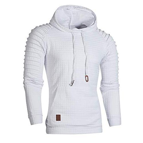 clearance men s outdoors jacket running sports
