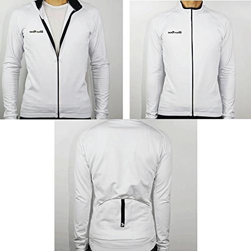 Uglyfrog H10ZRMen's Clothing Suit Sportswear Windproof + Trousers