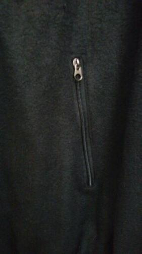 Columbia Black Fleece Men's Interchange Jacket 2XL