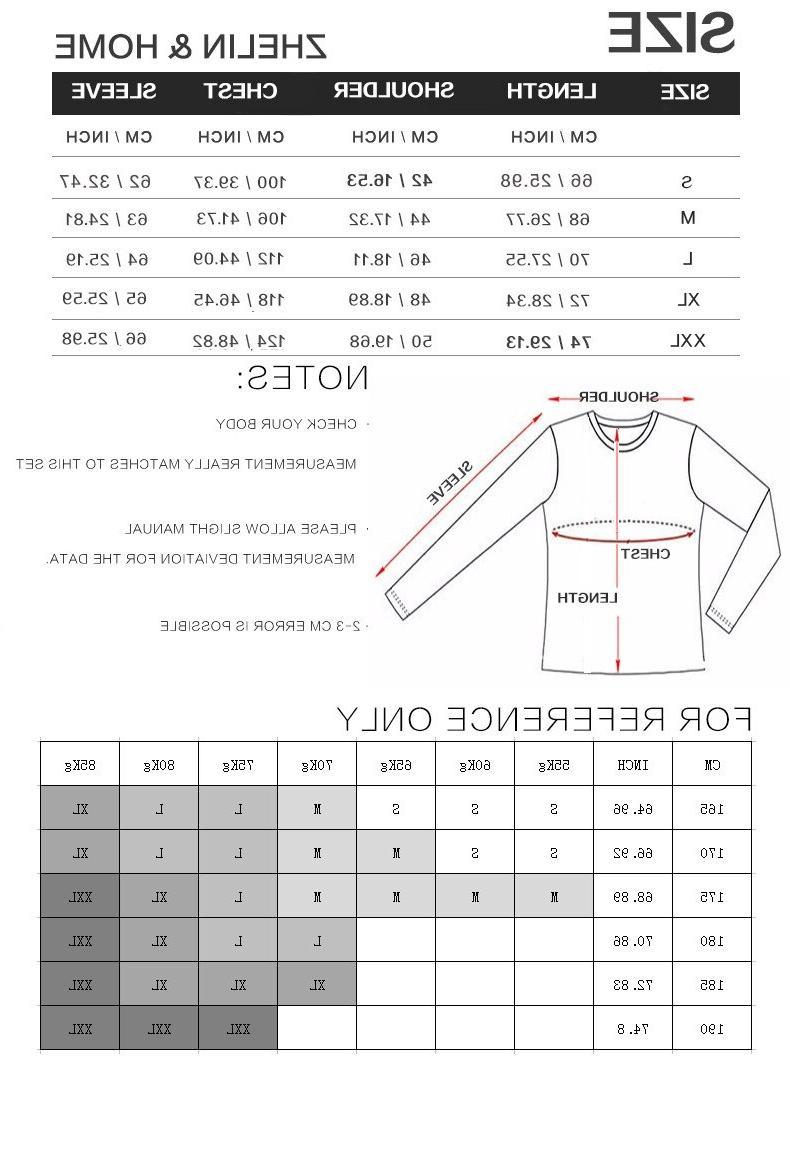 Black Jacquard Blazer <font><b>Men</b></font> 2018 Brand <font><b>Jacket</b></font> Wedding Party Stage Homme
