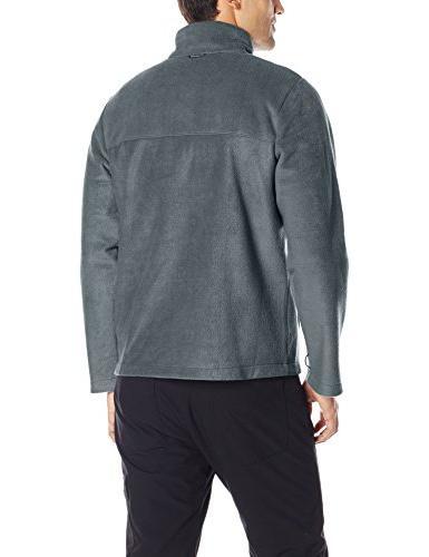 Columbia Men's Interchange Jacket, Jester