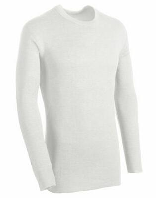 by champion thermals men s long sleeve