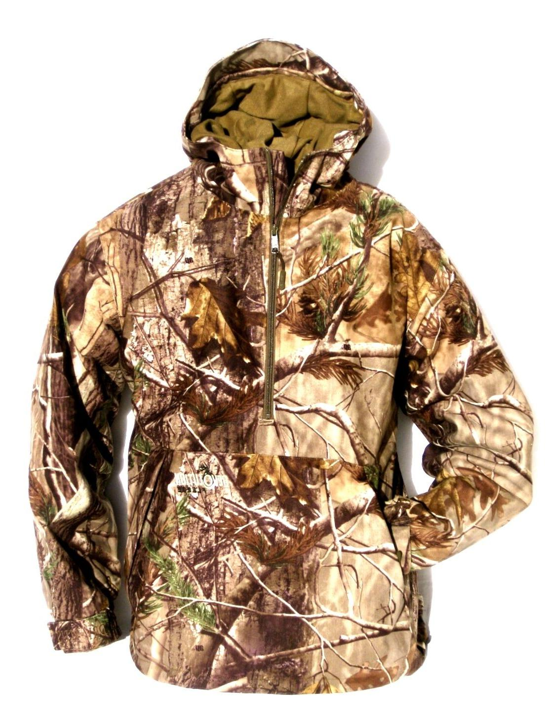 Cabela's Mossy / Pullover