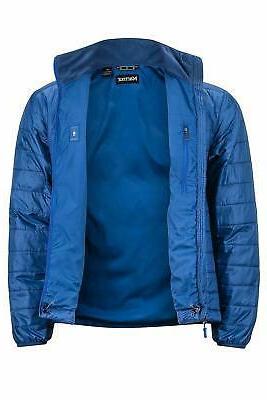 Marmot Men's Puffer Jacket - Choose SZ/Color