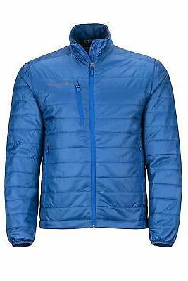 calen men s insulated puffer jacket choose