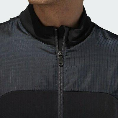 adidas Frostguard Zip Jacket Discontinued