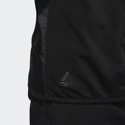adidas Frostguard 1/4 Zip Jacket Discontinued