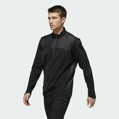 adidas Climaheat Frostguard Zip Jacket Discontinued