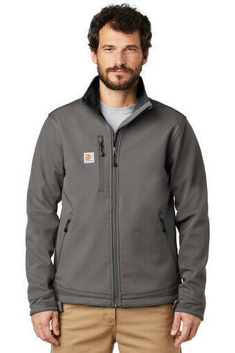 crowley soft shell jacket men s coat