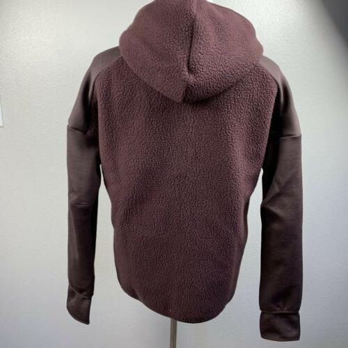 Adidas CY9902 Jacket $140