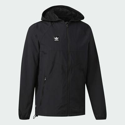 adidas Packable Jacket Men's