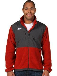 The North Face Mens Denali Jacket Style: AMYN-GG0 Size: XXL