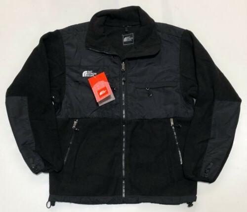 denali men s jacket brand new fleece