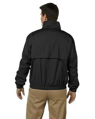Devon & Jacket Coat Men's D850 Size/Colors