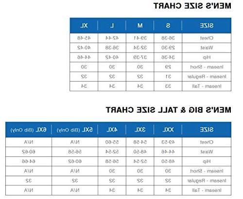 Arctix Overall, Black, 4X-Large/Regular