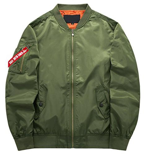 essential lightweight zipper front softshell