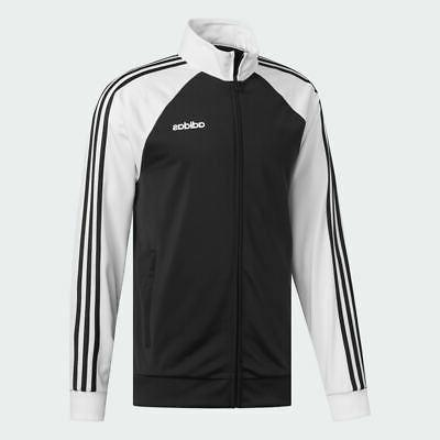 adidas Essentials Jacket Men's