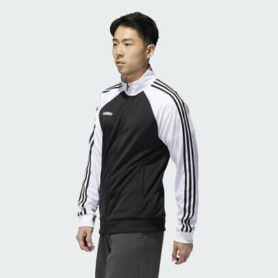 adidas Essentials 3-Stripes Jacket Men's