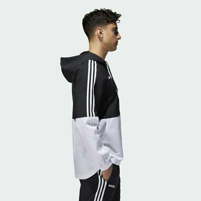 adidas Essentials 3-Stripes Men's