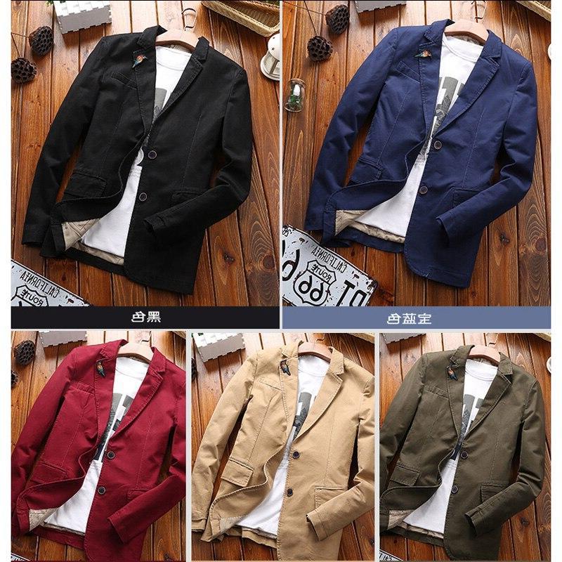 Suit Dress Big and <font><b>Tall</b></font> Suit <font><b>Jacket</b></font> Military Clothes 2019 B676