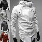 fashion men s winter hoodie soft hooded