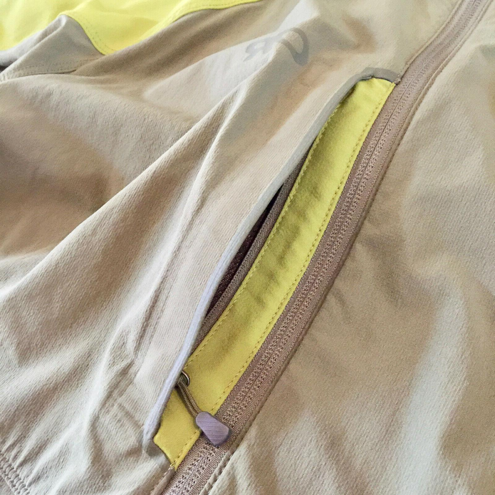 Outdoor Research Ferrosi Jacket Stretchy Medium,