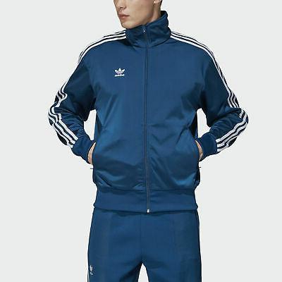 firebird track jacket men s