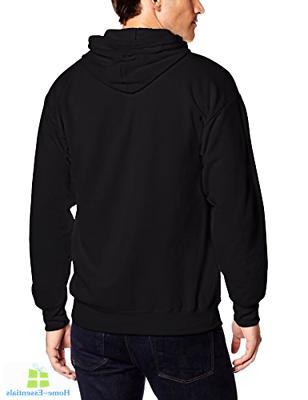 fleece hoodie full zip up hooded zipper