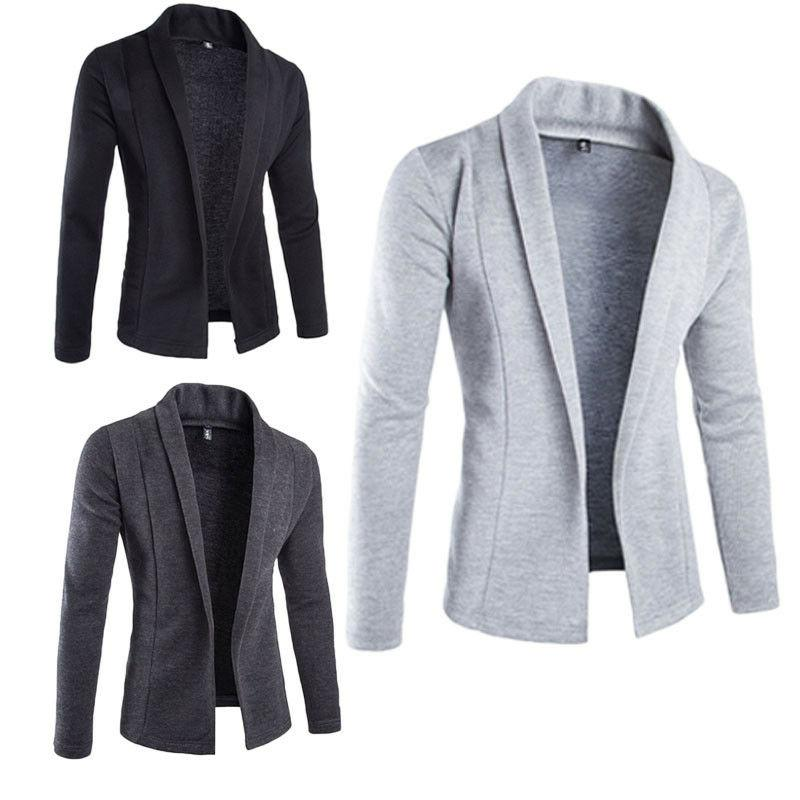 <font><b>Mens</b></font> Korean slim fashion <font><b>Jacket</b></font> black Gray plus size to Male blazers <font><b>Mens</b></font> Wedding