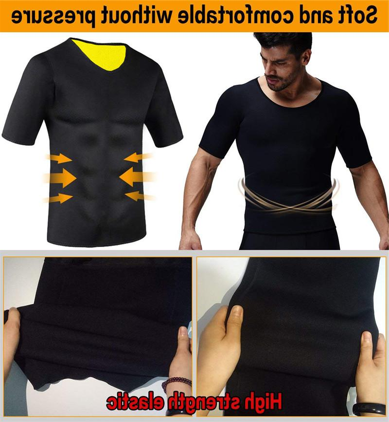 NINGMI Shaper Waist Sports Top Vest Modeling Shirts Zipper <font><b>Jacket</b></font>