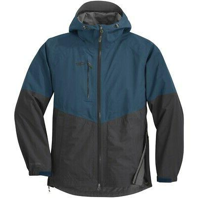 Outdoor Research Foray Jacket for