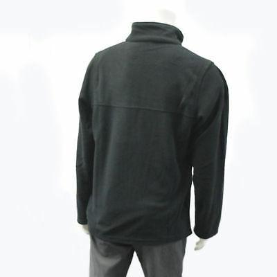 Full Long Sleeve Black -