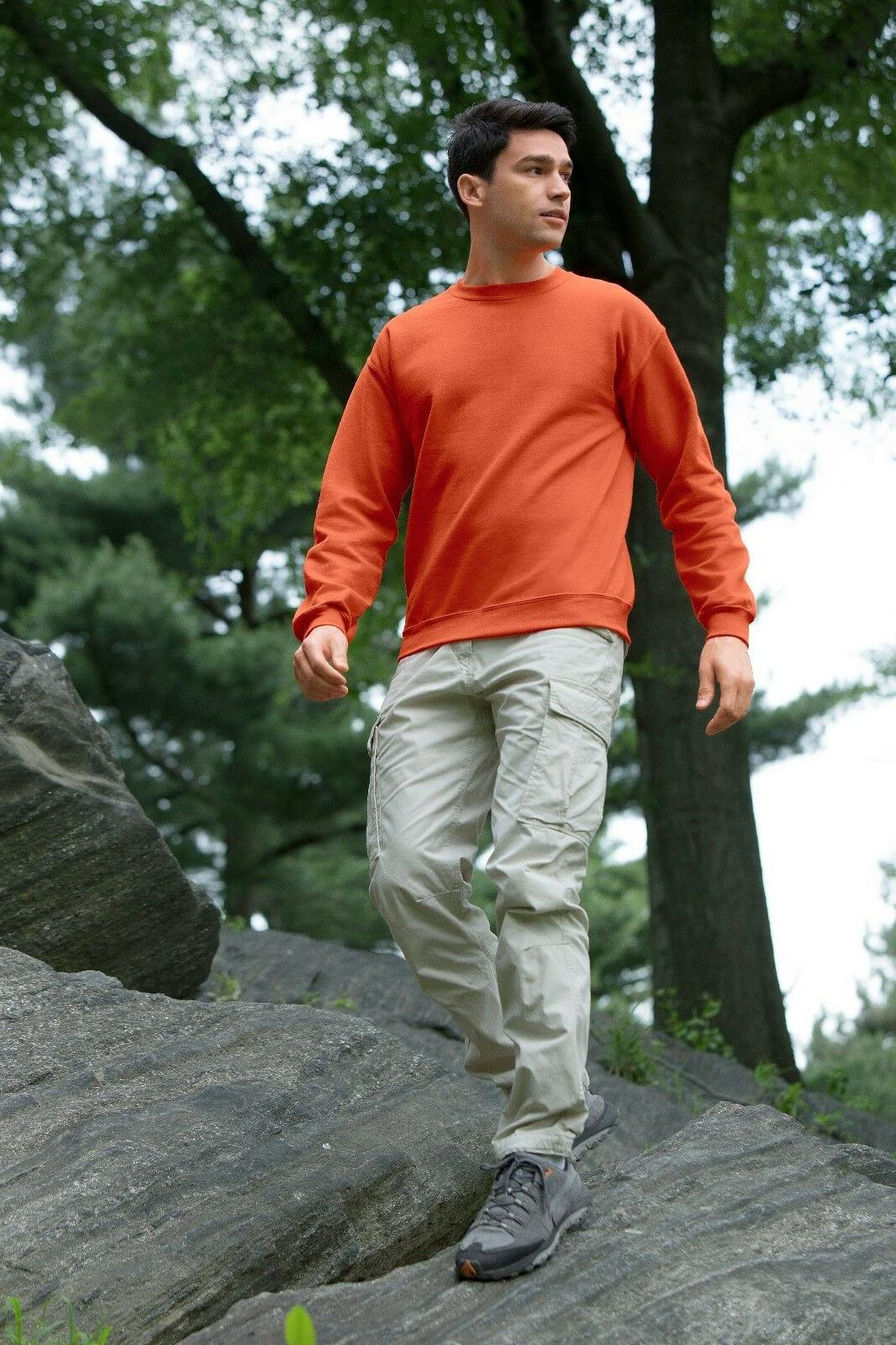 Gildan Blend™ Sweatshirt -