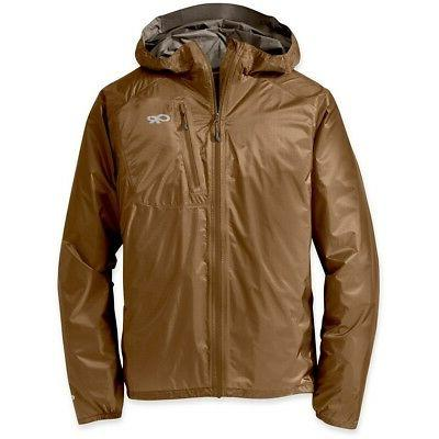 Outdoor Research Helium Jacket for Men
