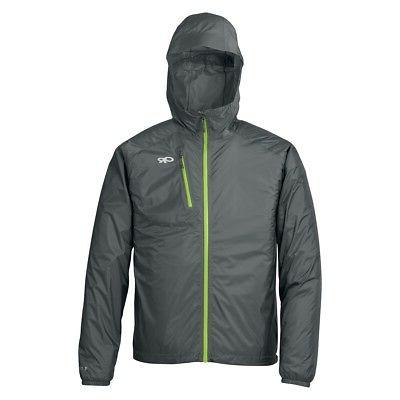 Outdoor Jacket Men