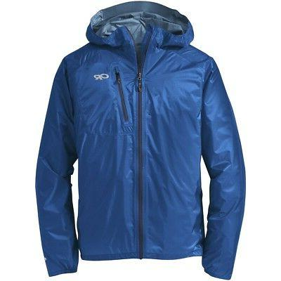 Outdoor Research Helium II Jacket for Men