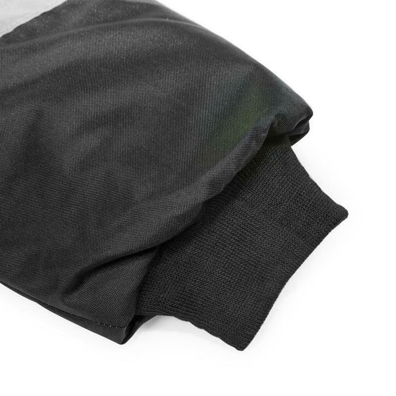 Hi-Vis 3 Resistant Coat