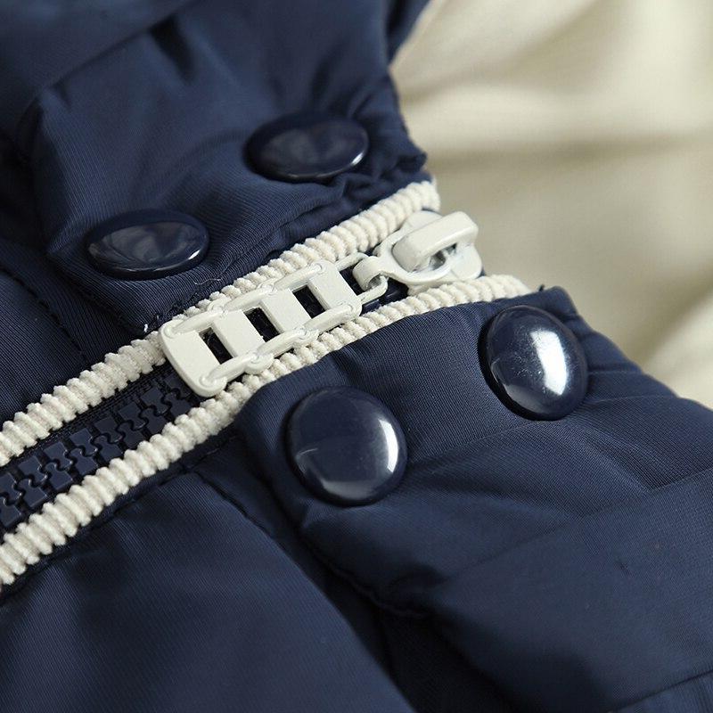 Hooded 2019 Fleece Male Warm Waistcoat Cotton <font><b>Soft</b></font> Windproof Sleeveless <font><b>Jacket</b></font>