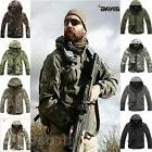 Hot ESDY Shark Skin Soft Shell  Men's Outdoors Military Tact